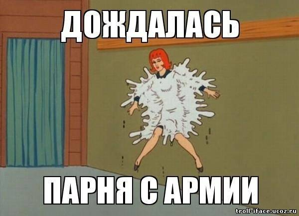 paren-vernulsya-iz-armii-brazzers-gruppovushka-so-zrelimi-muzhikami